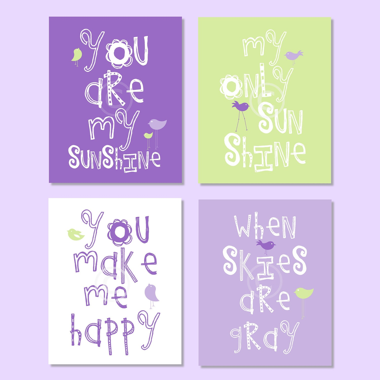 Popular items for kids wall art on Etsy