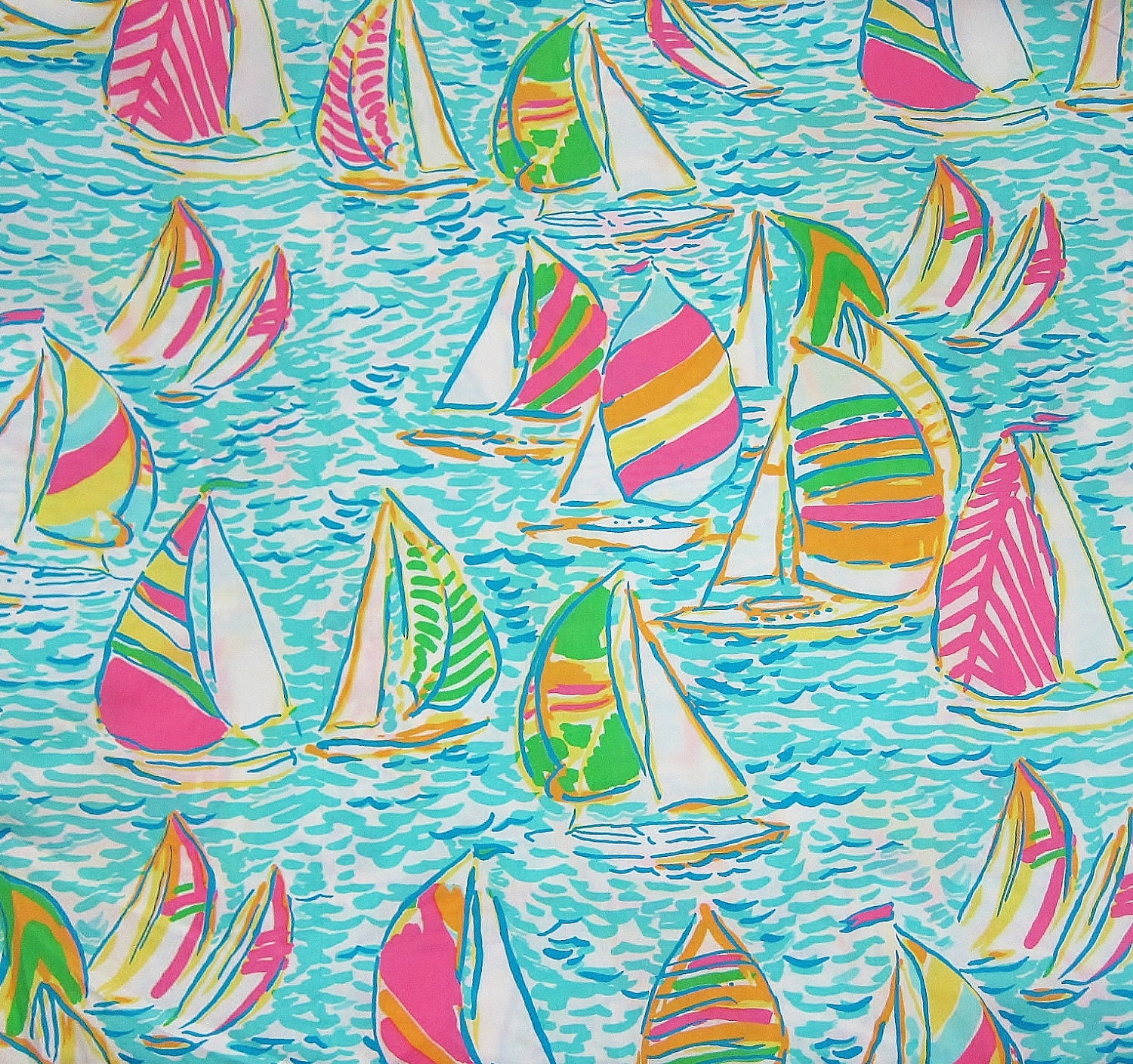Lilly Pulitzer Retired Prints