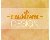 Custom Listing - for Mandy