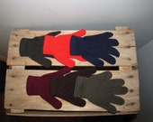 Cheer Gloves Wholesale Order