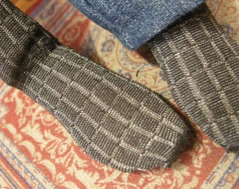 Doll stockings for Boy Delf or Senior Delf BJD