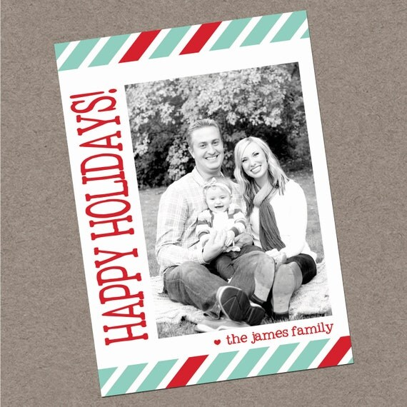 Costco Christmas Photo Cards Online