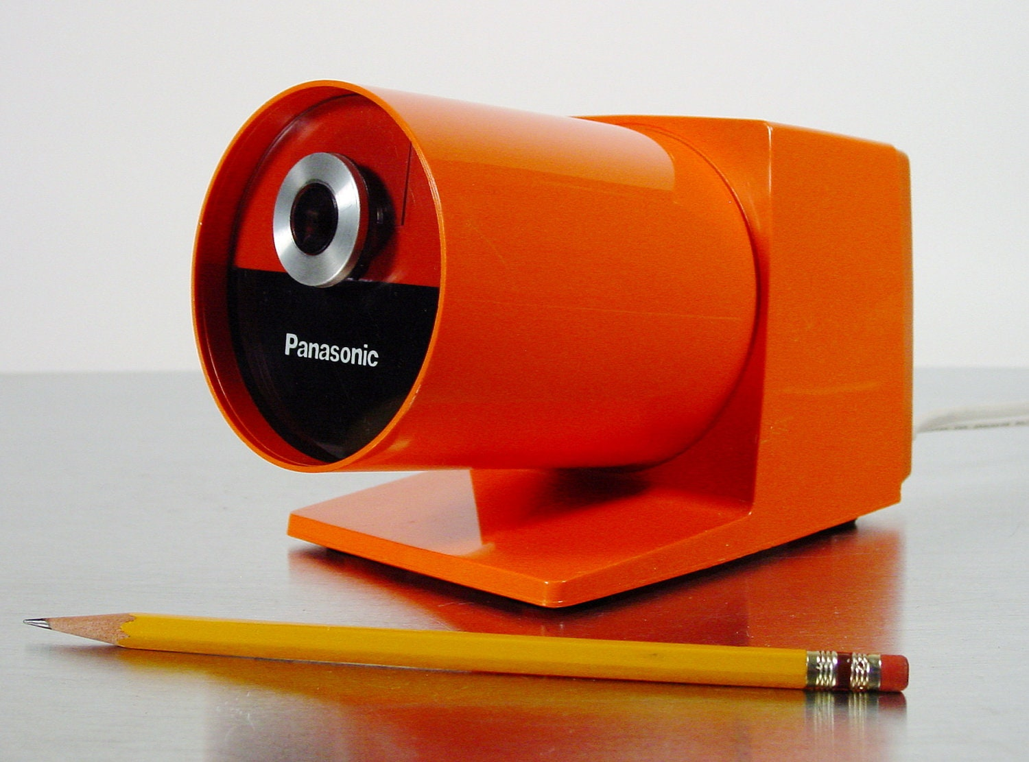 Image result for electric pencil sharpener