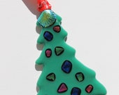 Christmas Tree A2