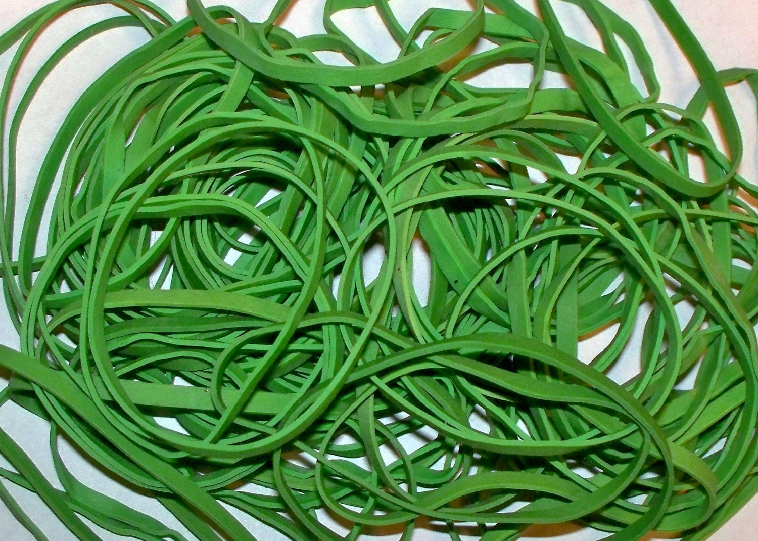 Green Rubber Bands Rubber Bands For Crafting And Office Use. Sterling Silver Bands. Anklets For Women. White Gold Wedding Bands. Painted Ceiling Medallion. Long Pendant Necklace. Moissaniteco Sapphire. Ethiopian Opal Bracelet. Heart Shaped Emerald