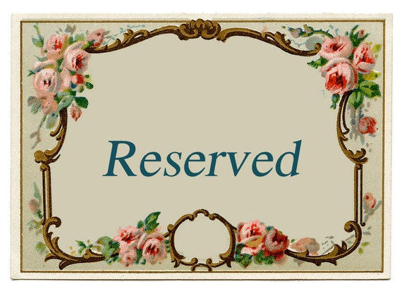 RESERVED for Patty--------Rose pink doll house