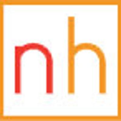 naturalhome