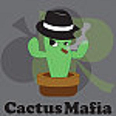 CactusMafia