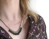 Karenina (green)