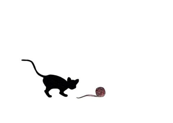 Cute Simple Easy Drawings Cute Cat Drawing Simple