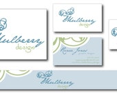 Letterhead Add On - RESERVED