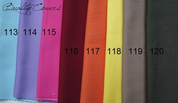 Fabrics for laptop bags / covers / cases / sleeve - for iPad / MacBook / any laptops