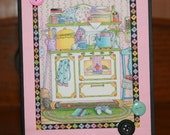 Card for Mom  20120430