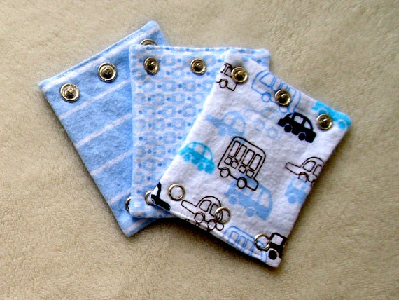 ONESIE EXTENDERS.  Add a size to your bodysuits. Also great for cloth diaper wearers.