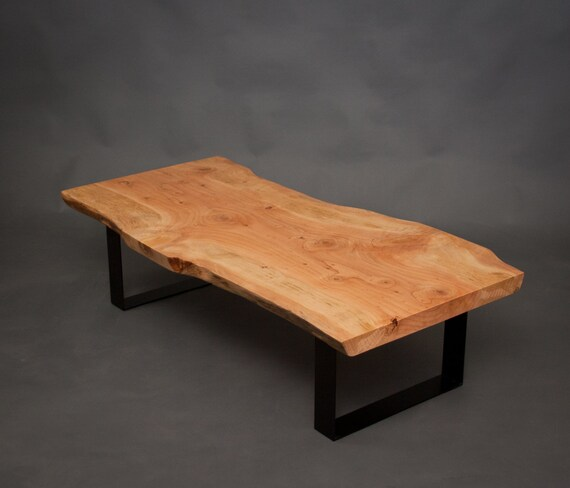 Your Custom Reclaimed Cedar Coffee Table Reclaimed By Elpisworks