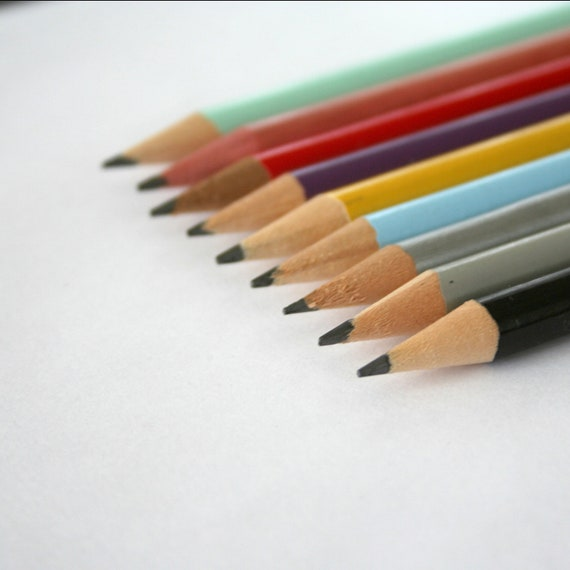 300 custom engraved pencils. save the dates for wedding, baby shower announcement, promote your business and more
