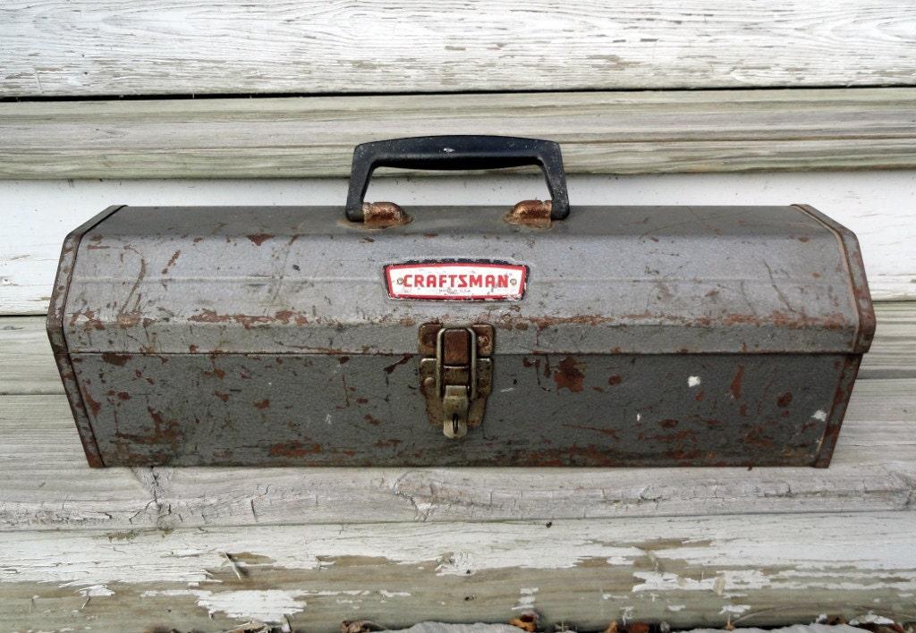 Blog Post Sears Craftsman Tools What Happened Car Talk