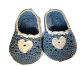 Slippers / Cotton Slippers / Indoor Shoes