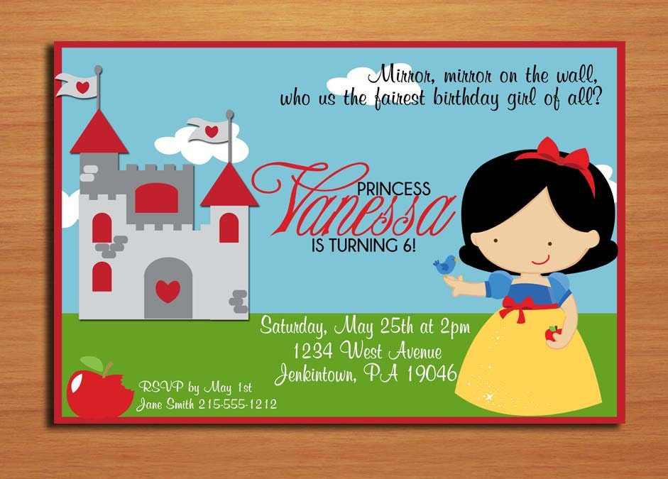 Shutterfly Invites for nice invitation design