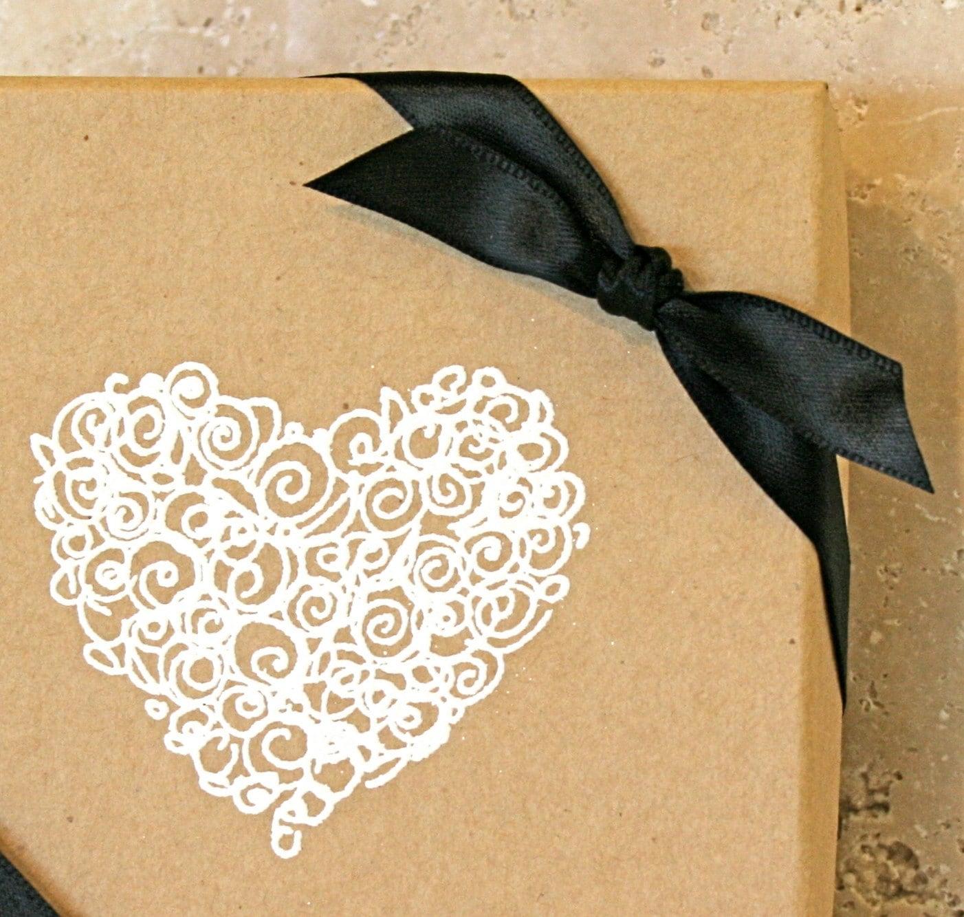 Decorative Jewelry Gift Boxes Unique gift box Embossed Gift Boxes Paper gift box Jewelry gift 2