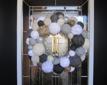 Popular items for wreath on Etsy