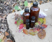 Fragrance Oil 1/2 Oz Bottle