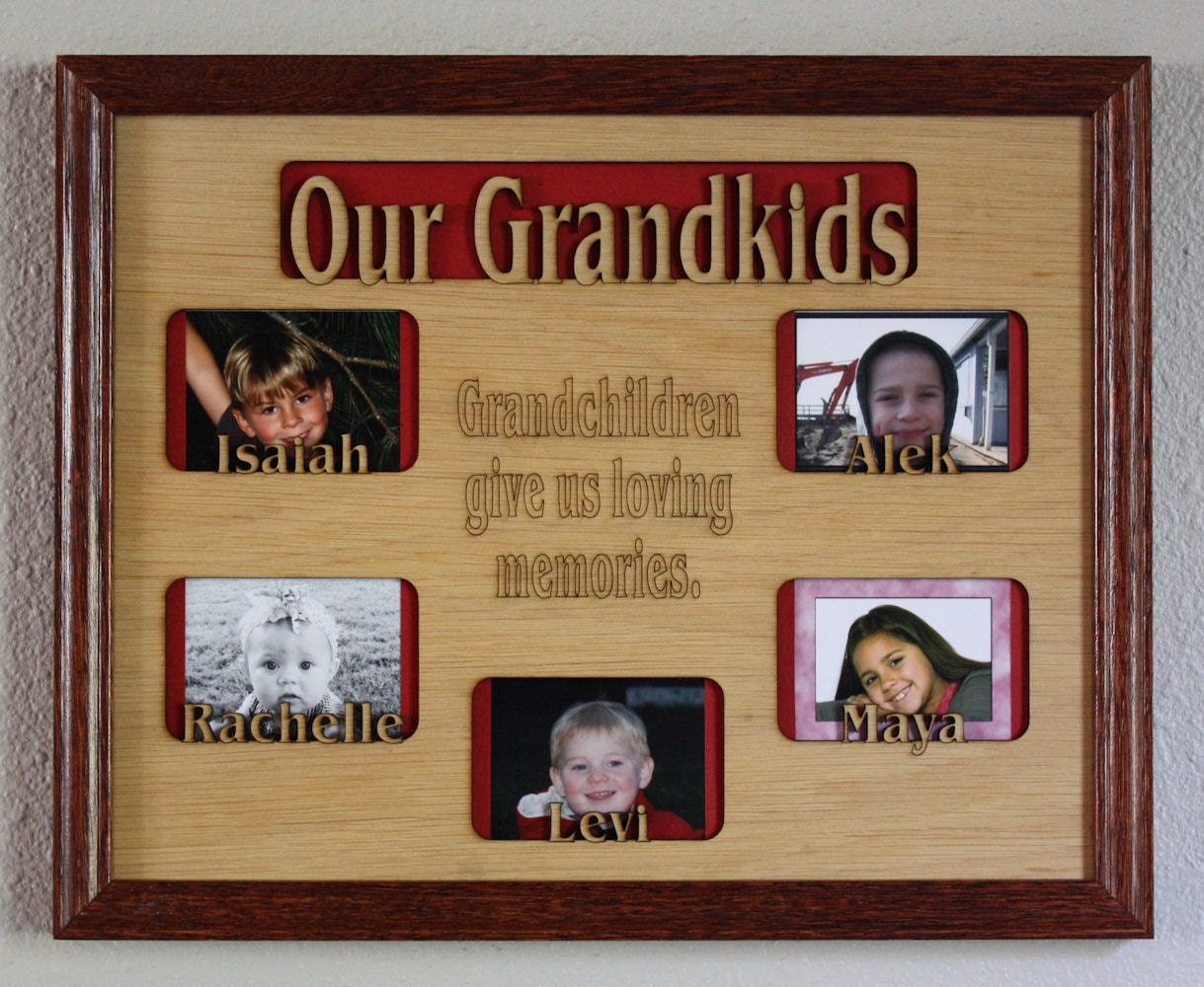 grandparents picture frame 8x10 - 28 images - my s smile frame 8x10 ...