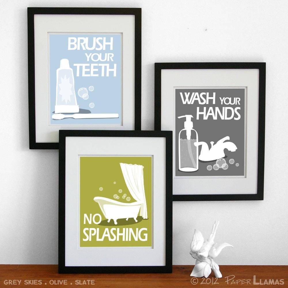 wall art for a bathroom 2017 grasscloth wallpaper. Black Bedroom Furniture Sets. Home Design Ideas
