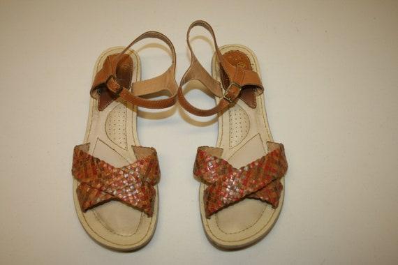 womens sandals 7.5,leather sandals,leather sandals 7.5,sandals 7.5,womens sandals,leather sandals,womens sandals,leather sandals women,