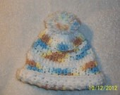 SUMMER SALE ~ baby beanie, baby boys winter hat, childres outerwear, baby accessories, Boys Hats/Caps/Beanies SaLe
