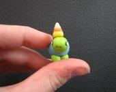 Candy Corn Turtle