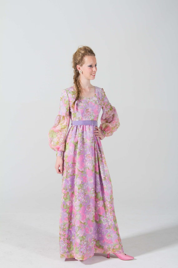 items similar to clearance vintage clothing vintage