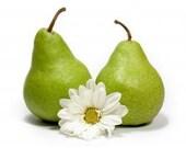 Pear Glace Body Spray