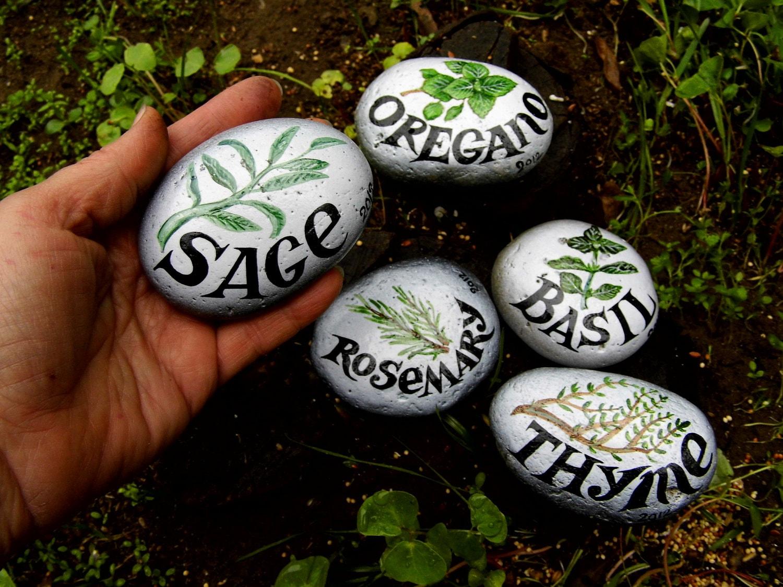 Merveilleux cadeau pour un jardinier le printemps arrive - Cadeau pour jardinier ...