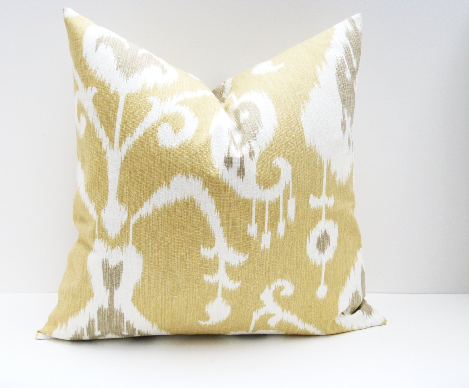100 euro cushion covers satisfying throw pillow covers and