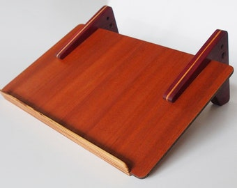 Laptop Stand, Computer Stand