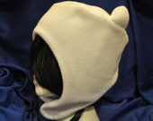 Adventure Time Finn Hat