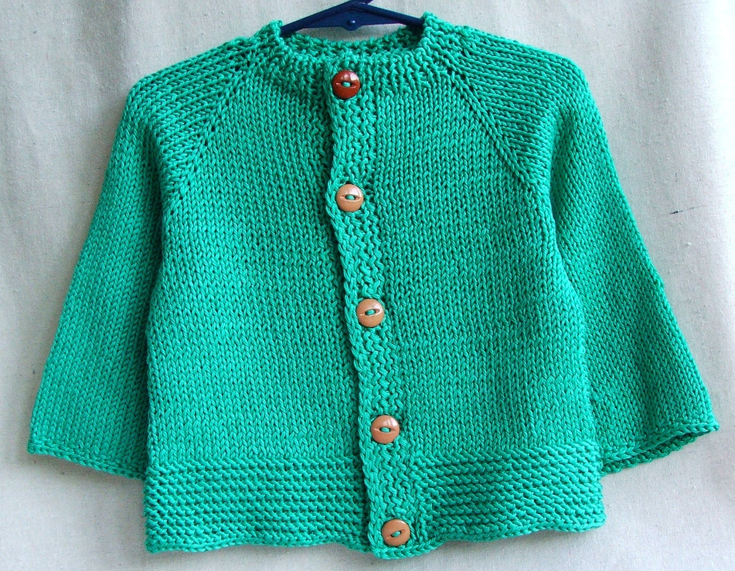 Dordor & Gorgor ORGANIC Baby Cardigan Top, Dye Free, % Cotton. by Dordor & Gorgor. $ $ 11 99 Prime. FREE Shipping on eligible orders. Some sizes/colors are Prime eligible. fabrics make baby cardigan sweater very soft and warm, both Simple Joys by Carter's Baby 2- Pack Sweater, by Simple Joys by Carter's.