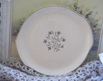 Platter,Salem Whimsey Platter ,Vintage Dishes,Vintage Kitchen,Vintage :)s