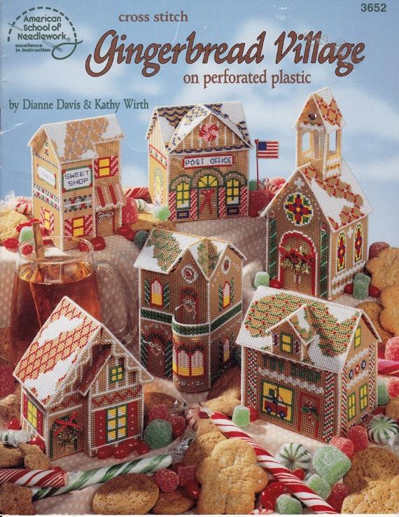 My Yummy Gingerbread Man Book