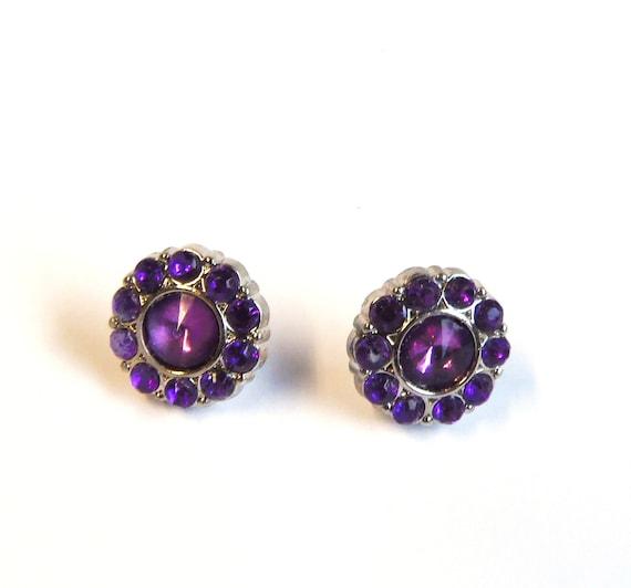 Rhinestone Stud Earrings Purple Earring Studs By. Designer Diamond Bracelet. Womens Rings. Guitar Pick Necklace. Michael Beaudry Rings. Melanie Auld Necklace. Inspired Bracelet. Olive Wood Rings. Dragonfly Necklace Pendant