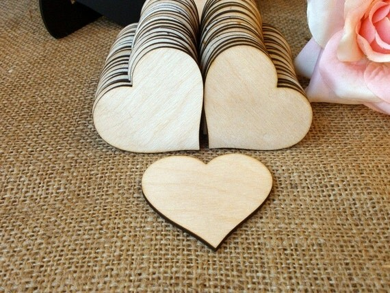 Wedding Heart Gift Tags : favorite favorited like this item add it to your favorites to revisit ...