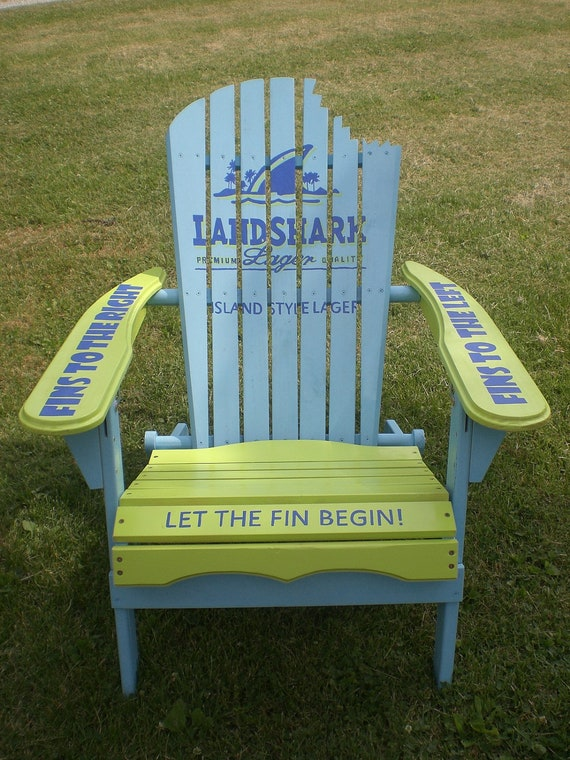 Pdf Plans How To Paint Adirondack Chair Download College
