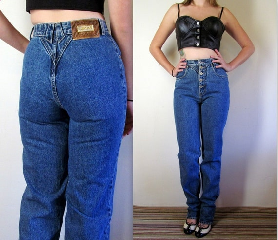 501 Jeans For Women