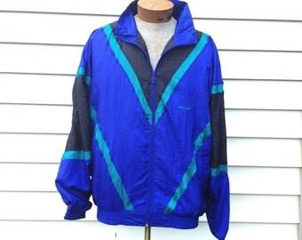 Vintage // Retro Pierre Cardin Jacket