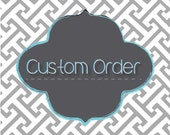 Custom Coupon Catcher-Jess