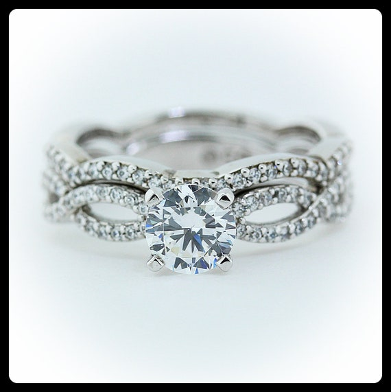 Wedding Bands Austin Tx 71 Perfect Engagement rings with infinity