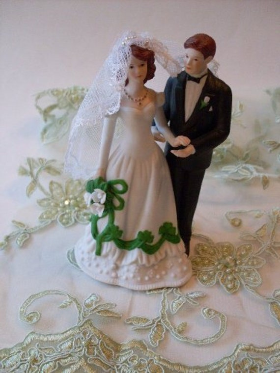 wedding cake toppers northern ireland beautiful wedding cake topper beacon hill collectible 26556