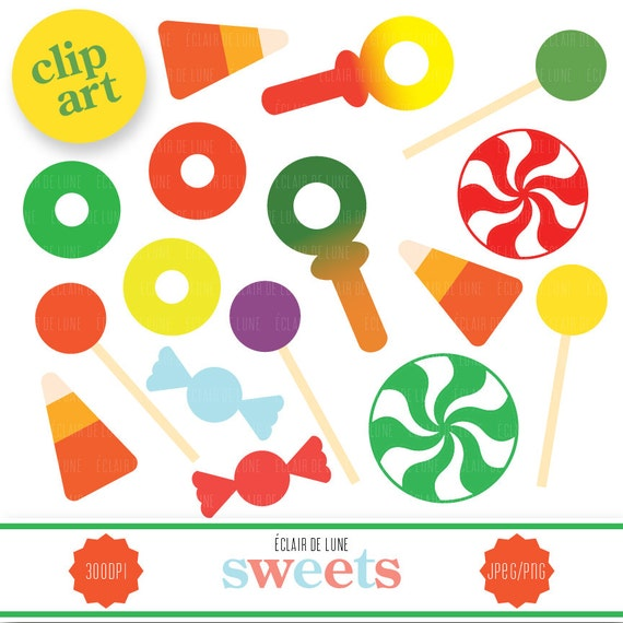 free clipart pictures sweets - photo #28