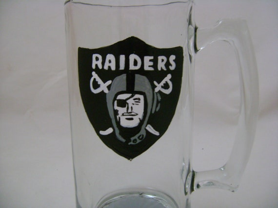 astronaut beer with raiders - photo #35